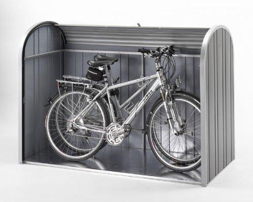 Biohort StoreMax Rollladenbox - 7