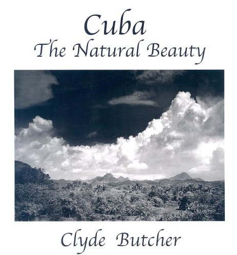 Image OfCuba--The Natural Beauty