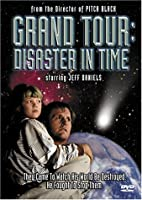 Grand Tour: Disaster in Time [DVD]