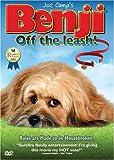 Benji - Off the Leash