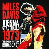 Vienna Stadthalle The Classic Austrian Radio Broadcast 1973