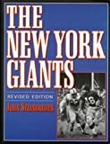 The New York Giants: 75 Years of Championship Football