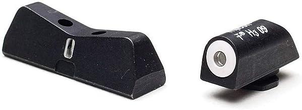 XS 24/7 Big Dot For Glock 9MM/40/357/36