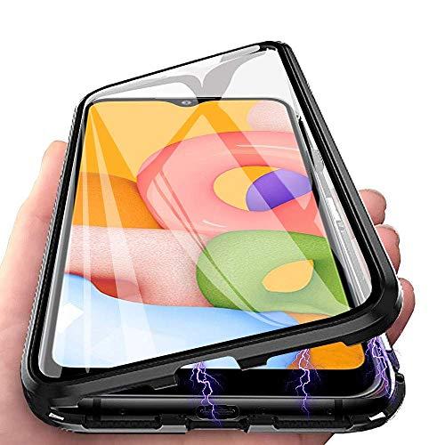 CaseLover - Funda para Samsung A40, funda para teléfono móvil Samsung Galaxy...