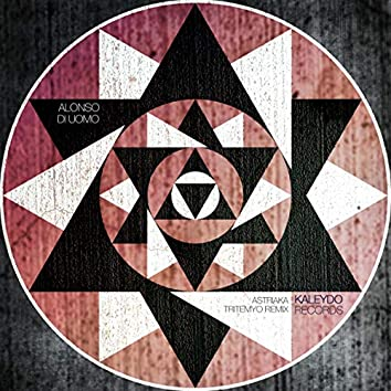 Astriaka (Tritemyo Remix)