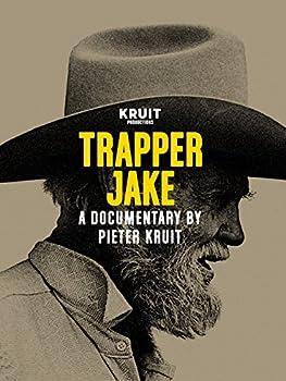 Best trapper jake Reviews