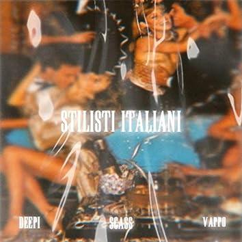 Stilisti Italiani (feat. VaPpO)