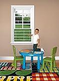"Guardian Angel Child Safety Window Guard, 35-58"", 3 Bars"
