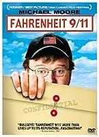 Fahrenheit 9/11 [DVD] [Import]