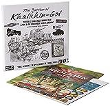 Memoir '44 - Battles of Khalkhin