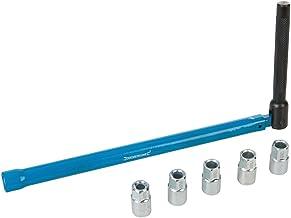 Silverline 355555 Kraanmontagegereedschap, 8-12 mm