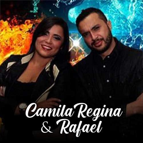Camila Regina feat. Rafael