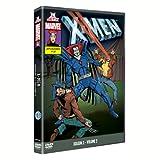 X-Men Temporada 2, Vol. 2 [DVD]