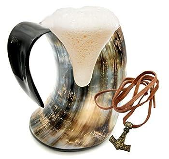 Best vikings cups Reviews