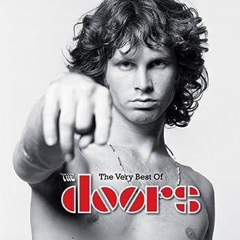 Best doors greatest hits cd Reviews