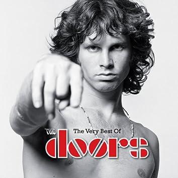 The Very Best of the Doors