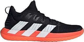 adidas Stabil Next Gen Primeblue M, Chaussures de Running Homme