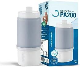 Refil Para Filtro 3m Aqualar Ap200, Planeta Água Fit 200