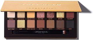 Soft glam Anastasia Beverly Hills Eyeshadow Palettes