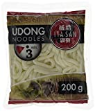 Ita-San Fideos Udong - 30 Paquetes