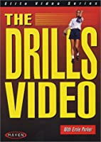 The Drills Video