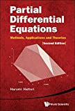 Partial Differential Equations:Methods, Applications and Theories (English Edition)