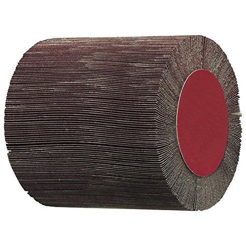 Forum Mop ponçage Cylindre de K 80, 100 x 100 x 19 mm, 4317784923729