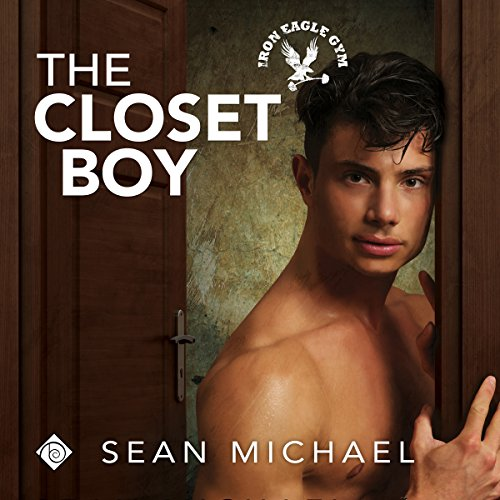 The Closet Boy Titelbild