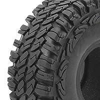 RCタイヤ、軽量ゴムタイヤ、RCカー用SCX10 90046