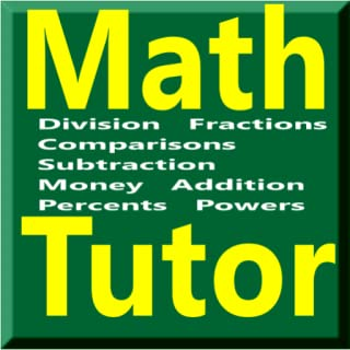 The Ultimate Math Tutor - Demo