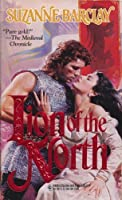 Lion of the North 0373288727 Book Cover