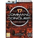 Command and Conquer: The Ultimate Edition (Código de descarga para PC) [Importación inglesa]