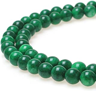 1mm Horizontally Drilled Hole Bling Beads blingbeads Green Jasper 12x16mm Puffed Rectangle Beads Sold Individually