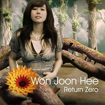 Return Zero