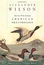 Best alexander wilson birds Reviews
