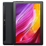[進化版]Dragon Touch タブレット 10.1インチ Android 10.0 RAM3GB/ROM32GB 1920x1200IPSディスプレイ 2.4G-5GWIFI GPS 5+8MPデュアルカメラ 日本語対応(要マニュアル設定) MAX10
