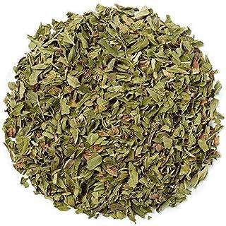 Sponsored Ad - Spearmint Leaf - 100% Natural - 1 lb (16oz) - EarthWise