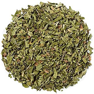 Spearmint Leaf - 100% Natural - 1 lb - EarthWise