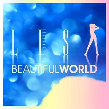 Beautiful World -Single