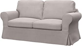 Amazon.es: ikea fundas sofas