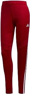 Women's Tiro19 Training Pants