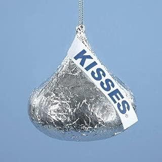 Hershey Kisses Ornament by Kurt Adler