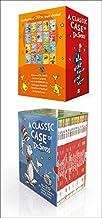 A Classic Case of Dr. Seuss