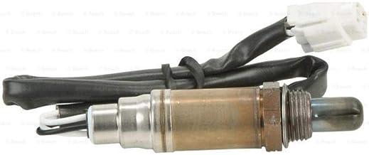 Bosch 258003445 Lambdasonde