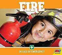 Fire (In Case of Emergency)