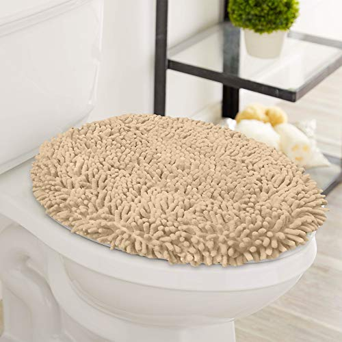 Toilet Lid & Tank Covers