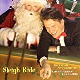Sleigh Ride [Us Import]