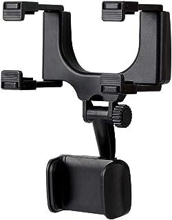 Suchergebnis Auf Für Spiegelhalter Handys Zubehör Elektronik Foto