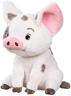 pua Disney Store Plush - Moana - Medium 13