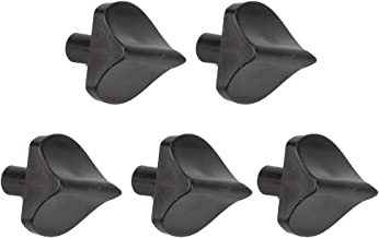 Anzac ( Pack of 5 42821829500 Choke Knob for Stihl BR500 BR550 BR600